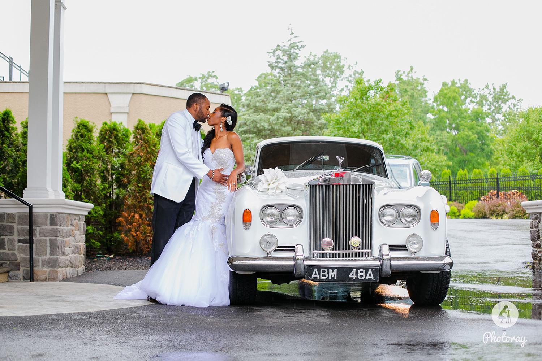 Marlon_Tiffany_Wedding-0640.jpg