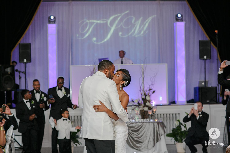 Marlon_Tiffany_Wedding-0786.jpg