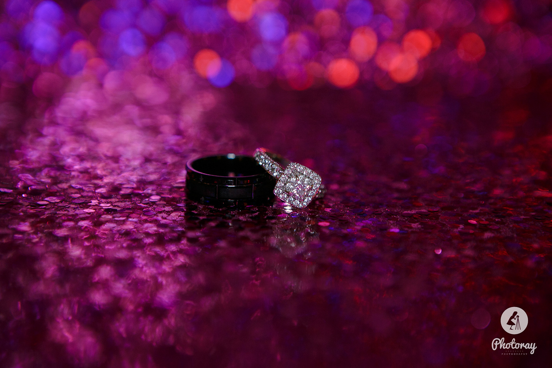 Marlon_Tiffany_Wedding-0836.jpg