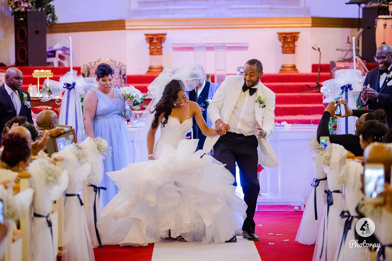 Marlon_Tiffany_Wedding-4129.jpg