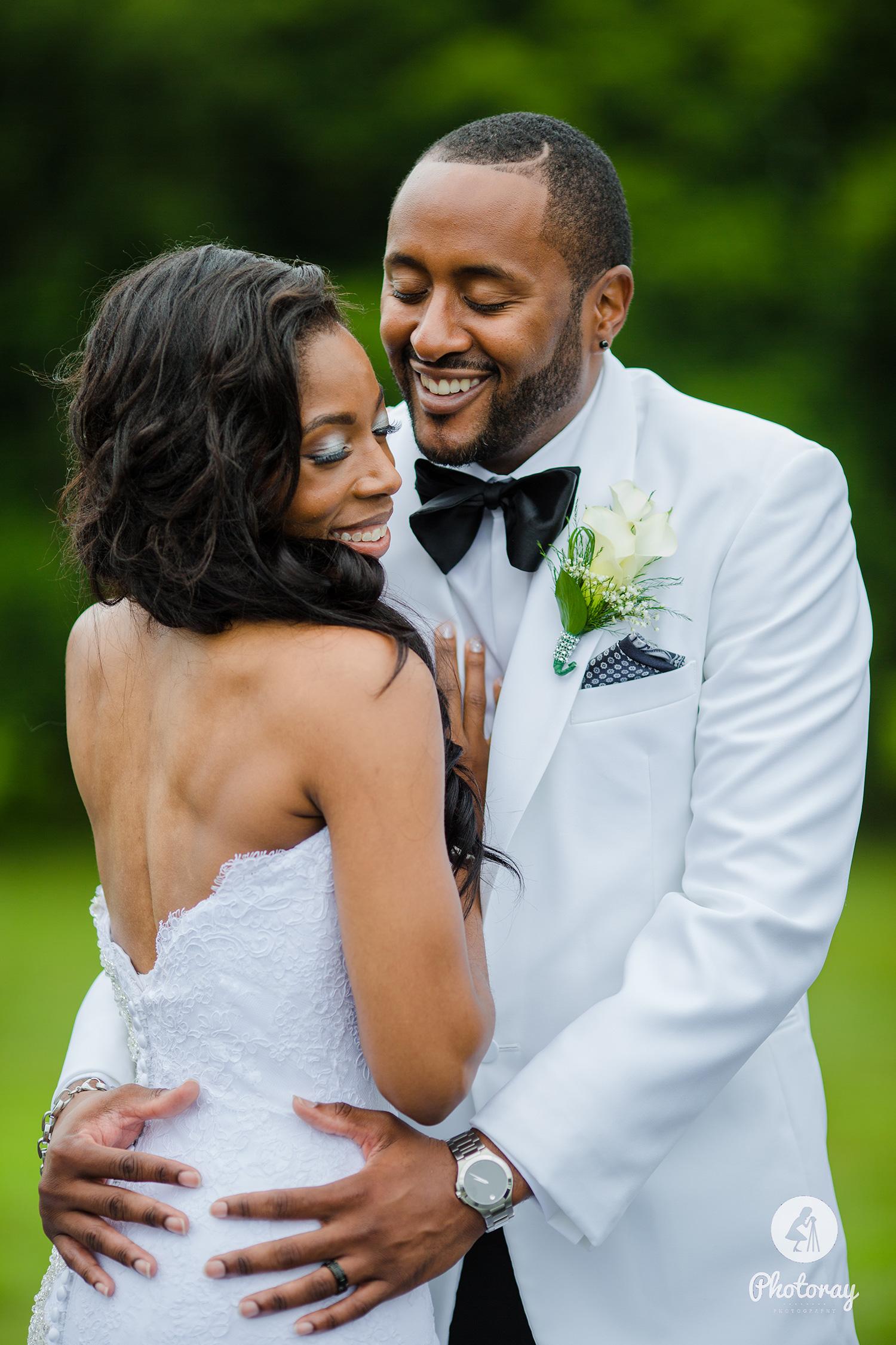 Marlon_Tiffany_Wedding-4332.jpg