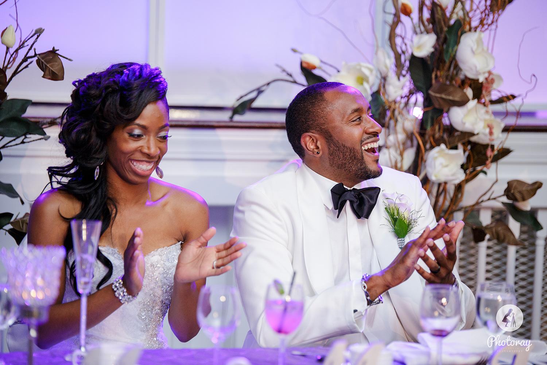 Marlon_Tiffany_Wedding-4788.jpg