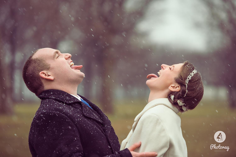terrace_on_the_park_flushing_ny_Brian_Tania_Wedding-0026.jpg