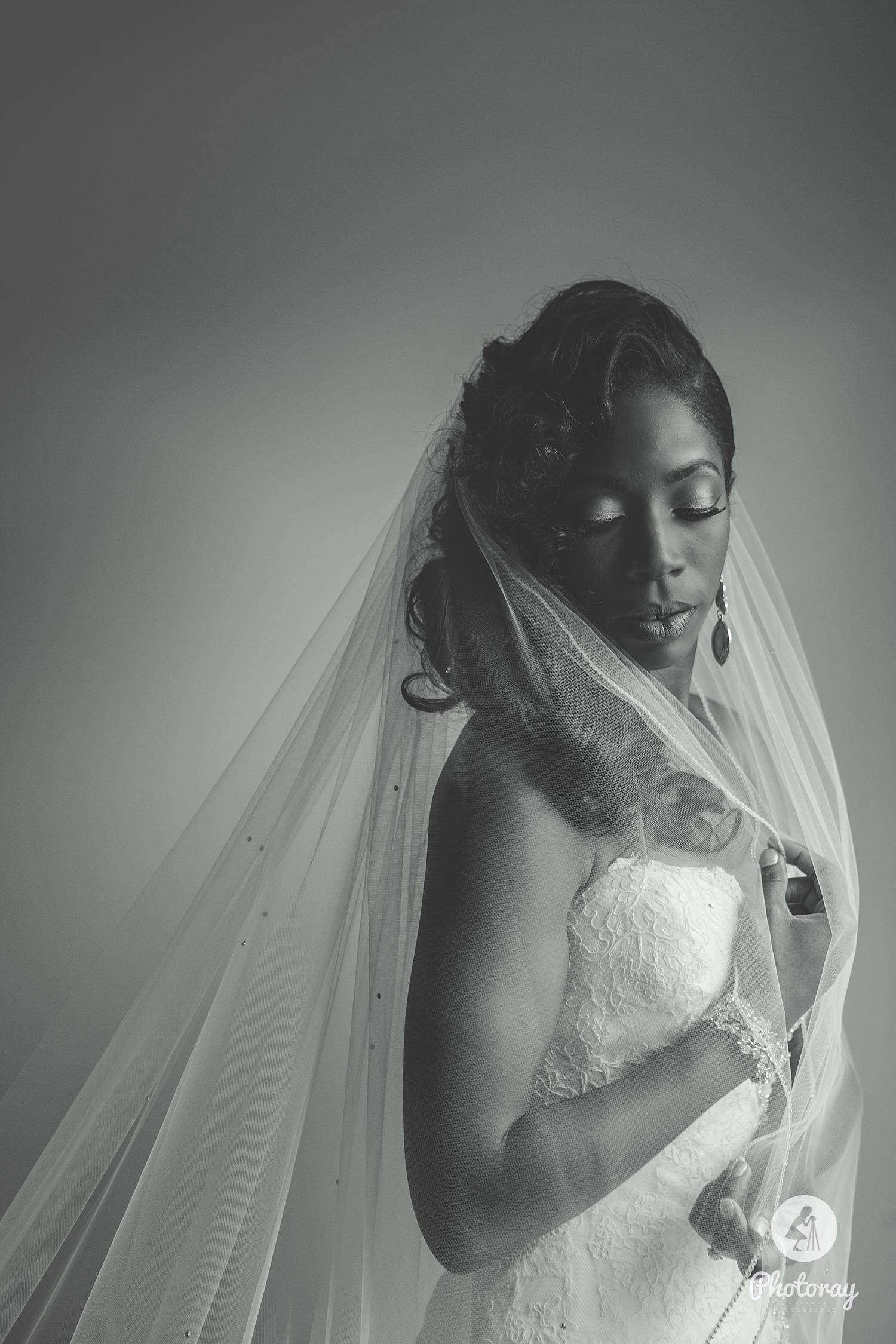 Marlon_Tiffany_Wedding-.jpg