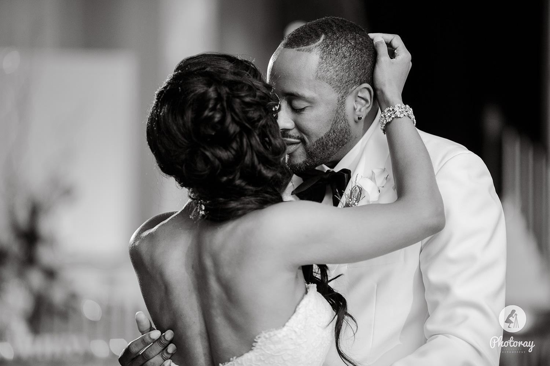 Marlon_Tiffany_Wedding-4545.jpg