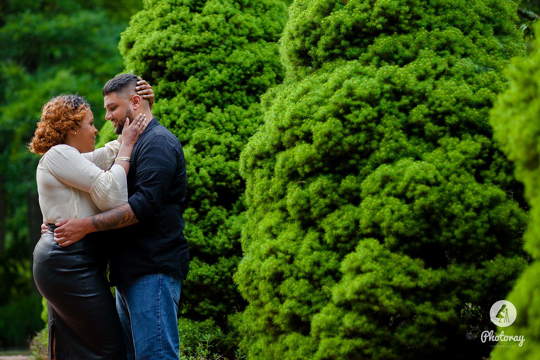 sayen_gardens_hamilton_new_jersey_taj_tiffany_engagement-3.jpg