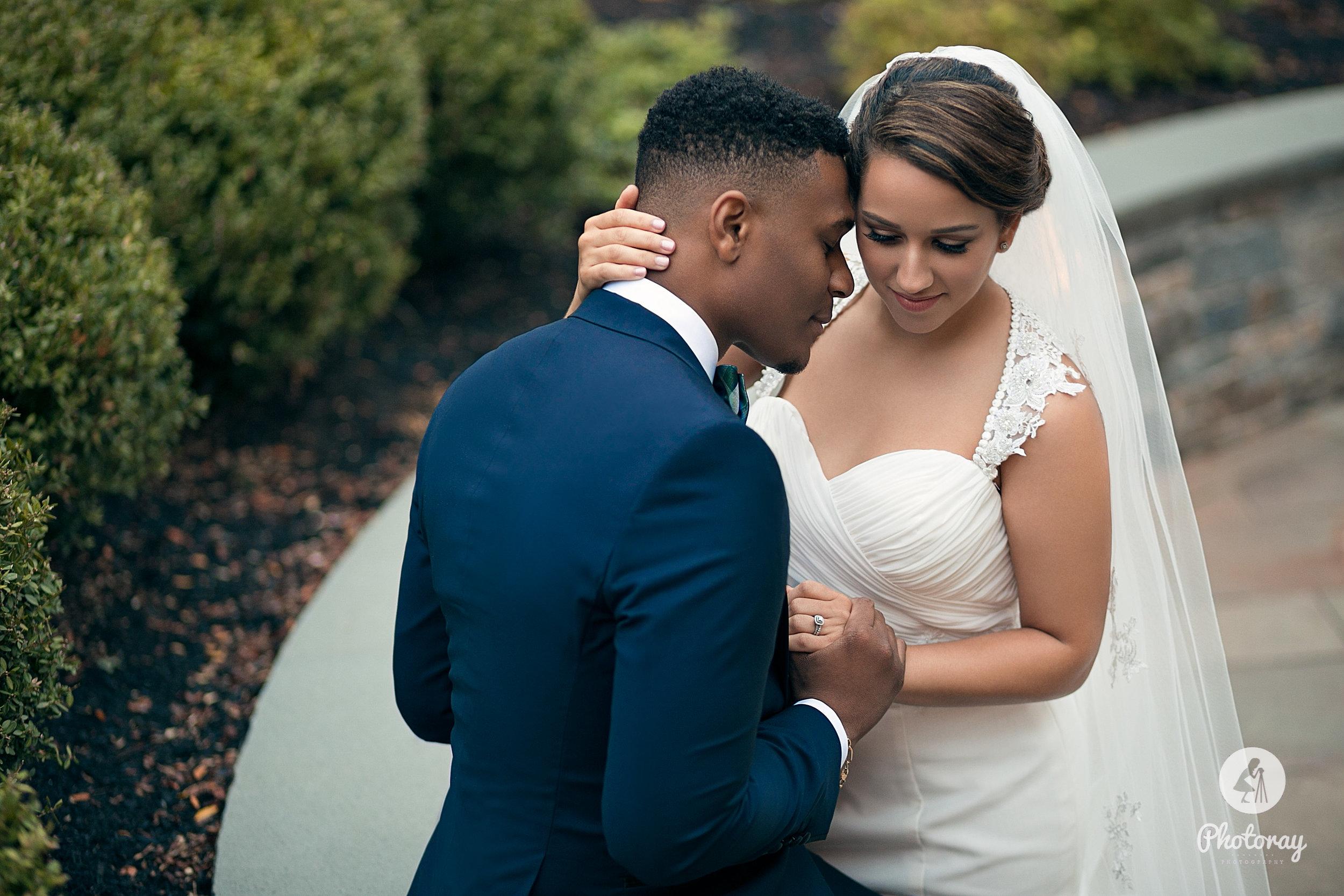 2Kyle_Abra_Wedding-0552.jpg