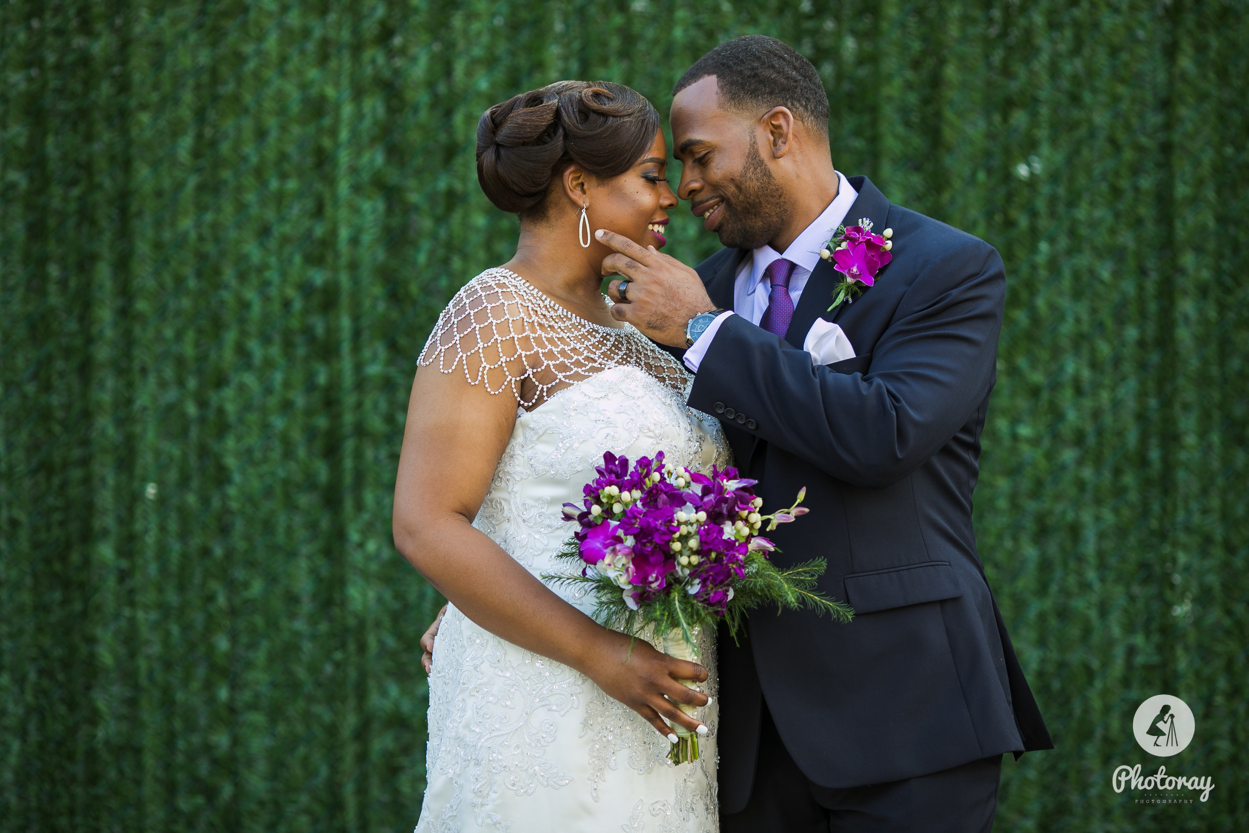Washington_Wedding-0692.jpg