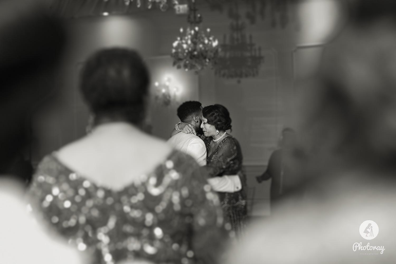 Morton_Wedding-0638.jpg