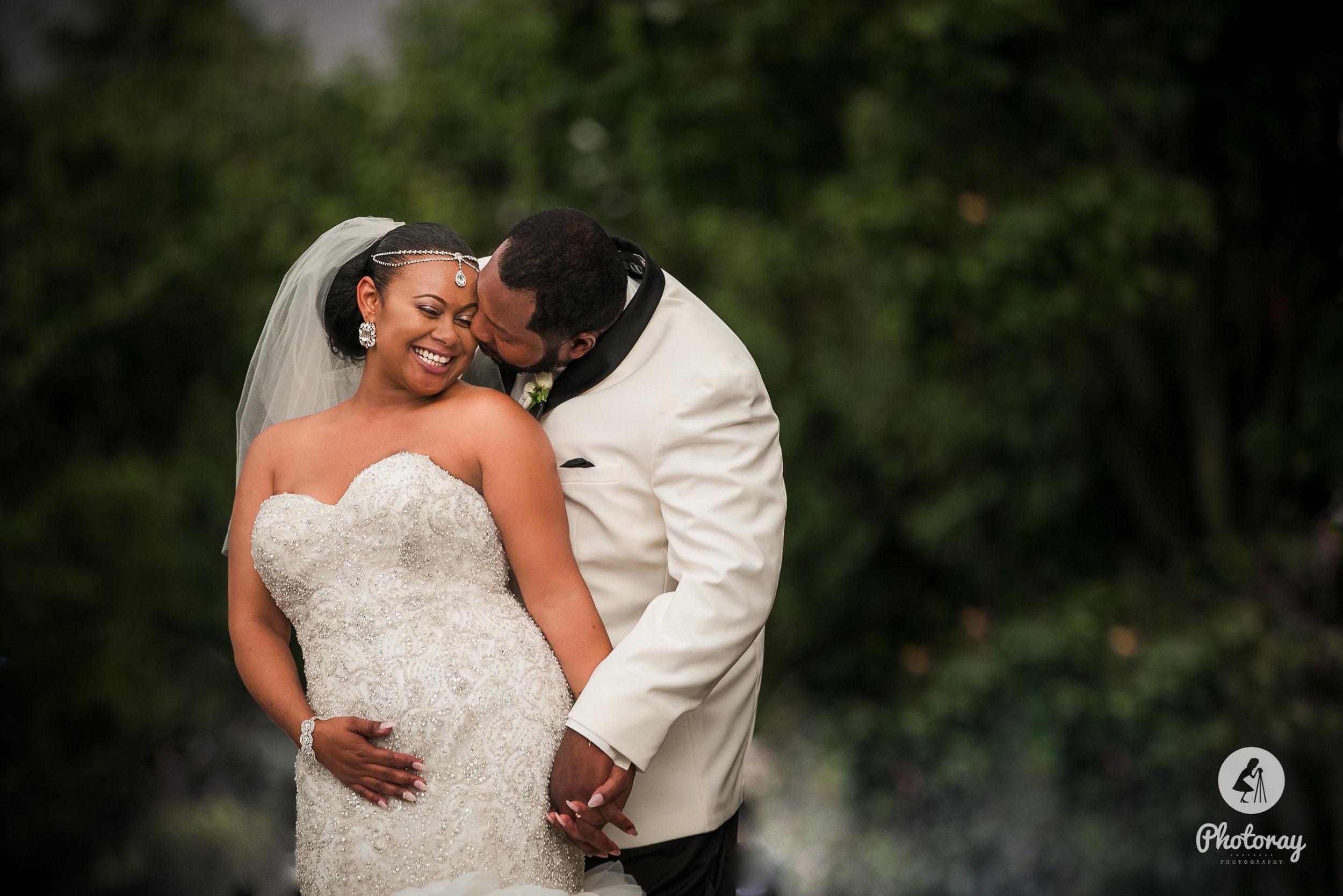 Tyrell_Ebony_Wedding-.jpg