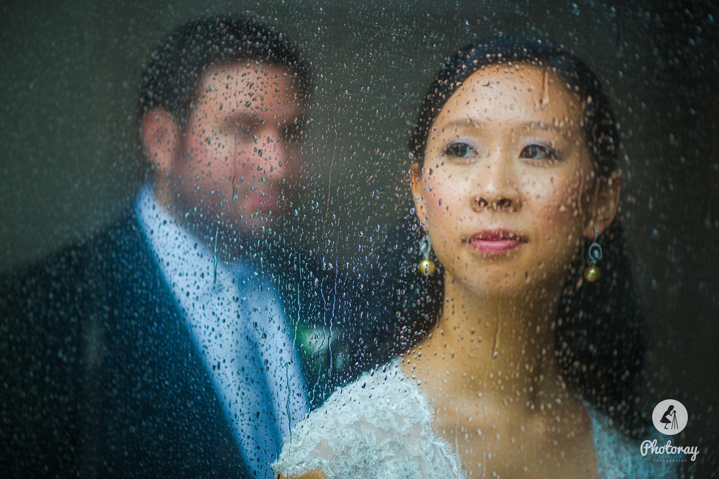 Philadelphia+Wedding+Northampton+Country+Club-9969.jpg