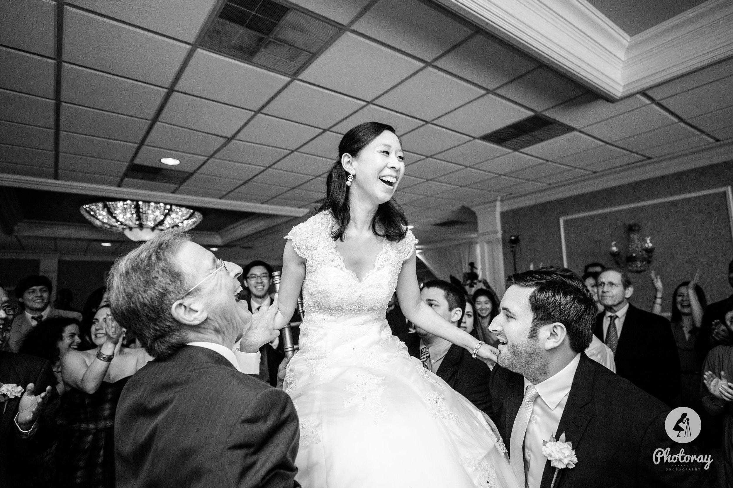 Philadelphia+Wedding+Northampton+Country+Club-0455.jpg