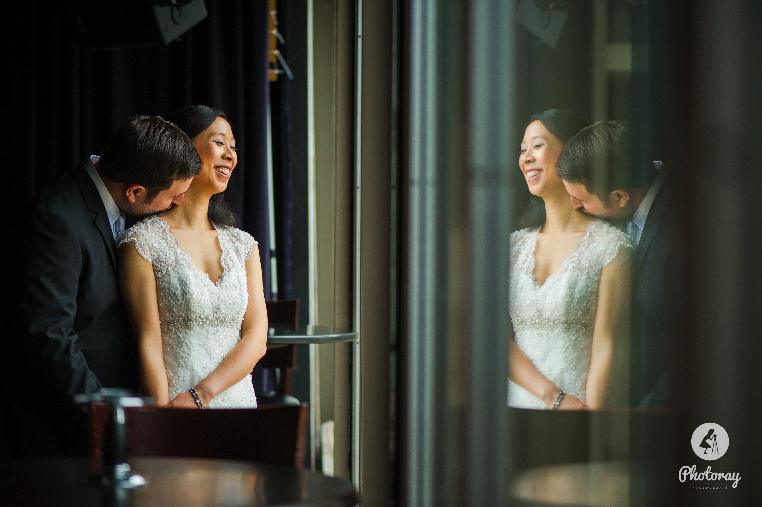 Philadelphia+Wedding+Northampton+Country+Club-9919.jpg