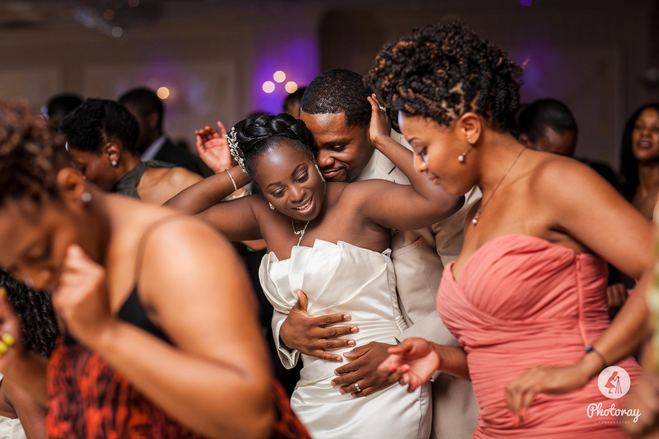 Philadelphia+Wedding+Northampton+Country+Club-.jpg