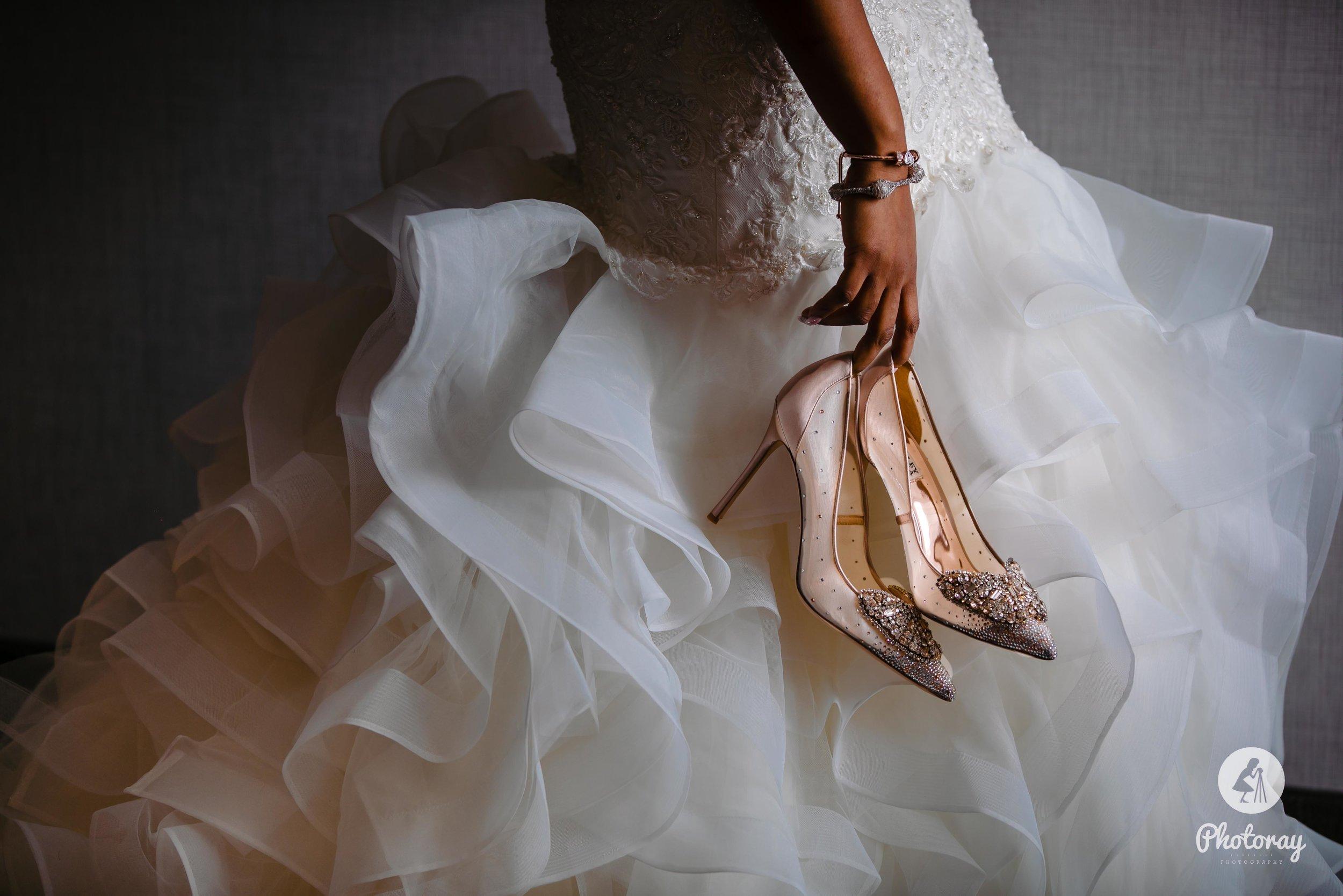 Opoku_Wedding-6430.jpg
