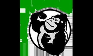 gorilla_logo.png