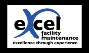 Excel_logo.png