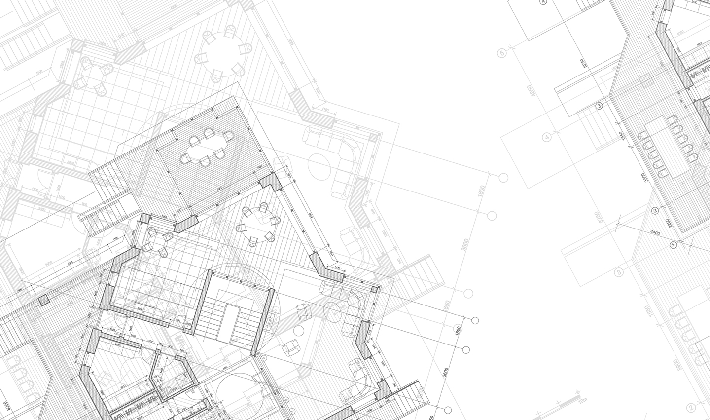 Remodel_Floor_Plan_Drafting.jpg