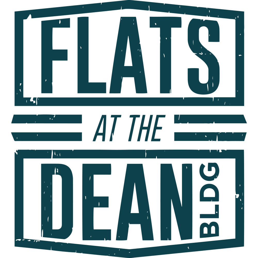 flats-at-the-dean-black.png