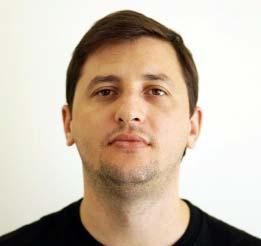 Marcon Zanin (Uzzer)