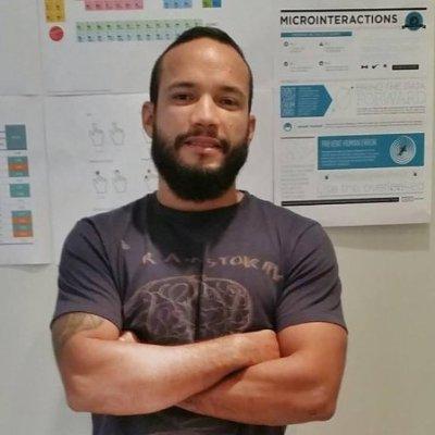 Marcos Souza (Samsung SIDIA)