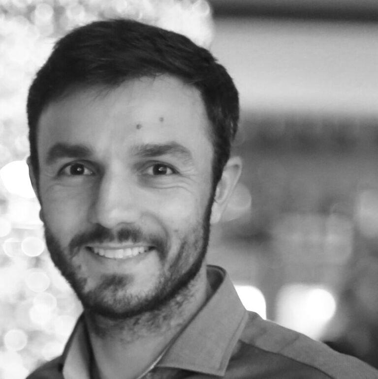 Fabiano Meneghetti (ResultadosDigitais)