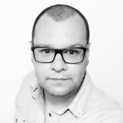 Robson Pereira (Samsung)