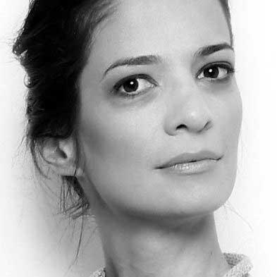 Sofia Férres (Flow Consultoria)