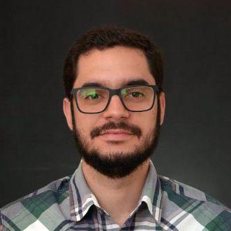Vitor Perez (Kyvo)