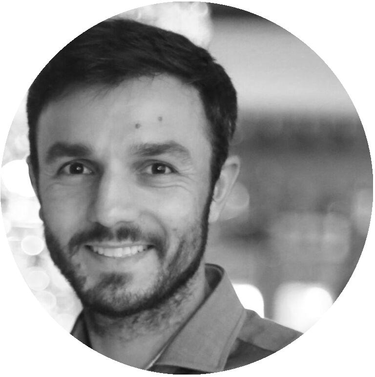 Fabiano Meneghetti (resultados digitais)