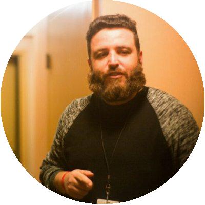 Rafael Funchal (Wordpress)