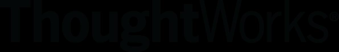TW Logo [Black].png