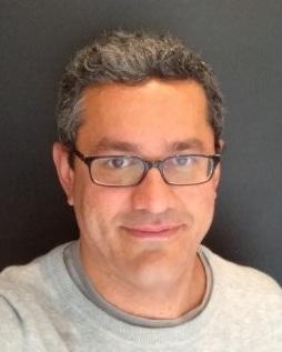 Érico Fileno