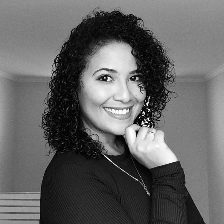 Fernanda-Magalhaes.jpg