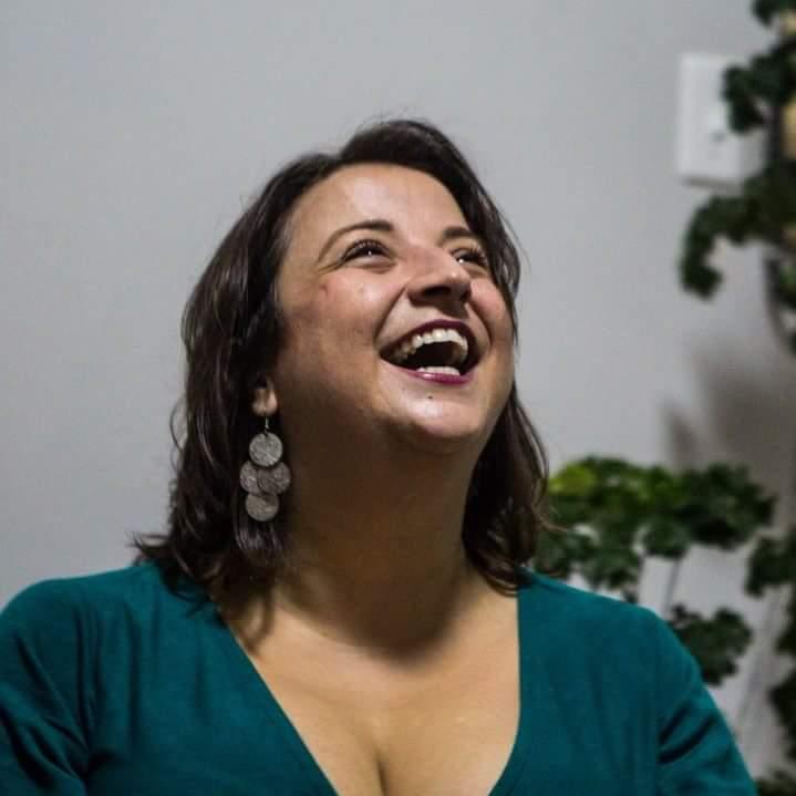 Ana-Maria-Nora-Tannus.jpg