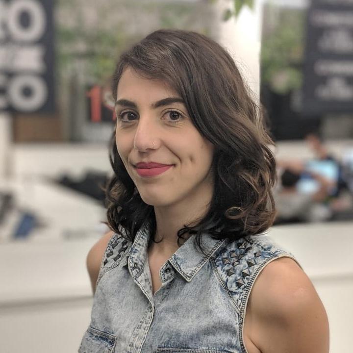 Bianca-Guerra.jpg