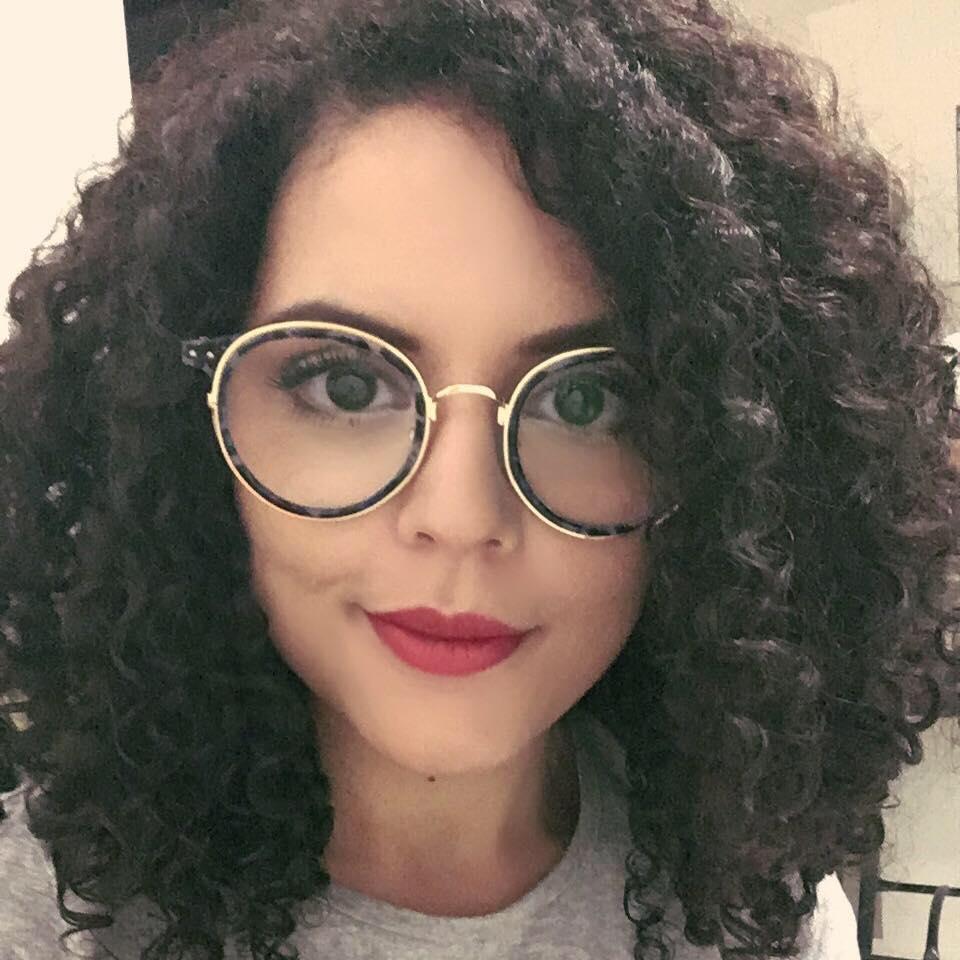 Rafaela-de-Souza.jpg