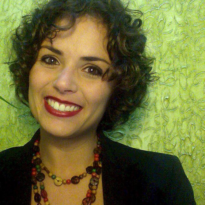 Patricia-Prado.jpg