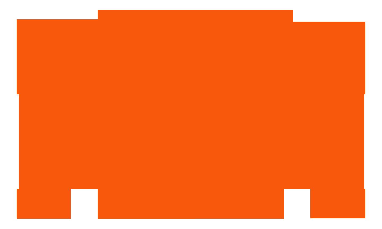 Logo_CESAR.png