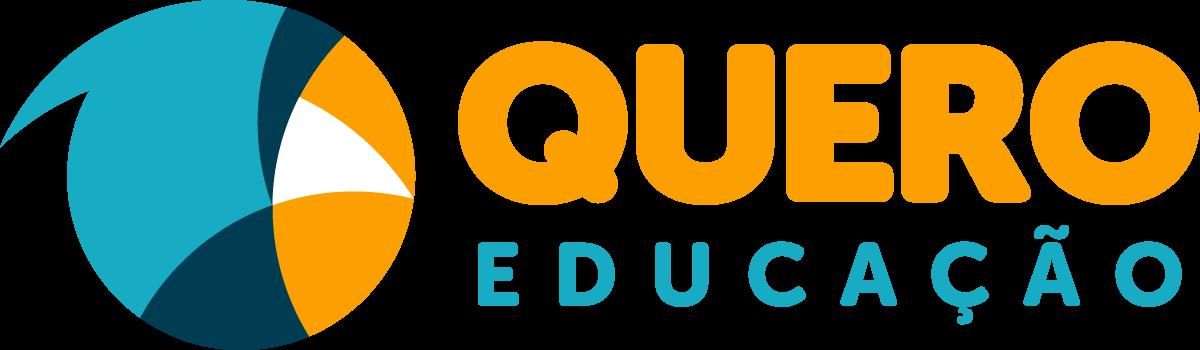 Logo_QueroEducacao.png