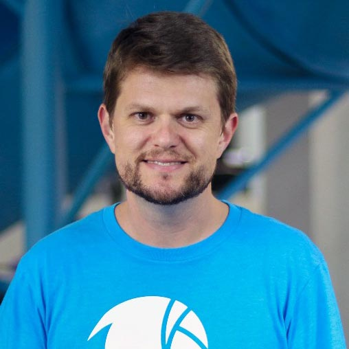 Alvaro Rosa
