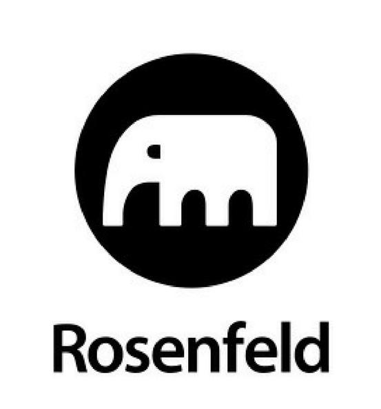 Rosenfeld-Media-Logo.png