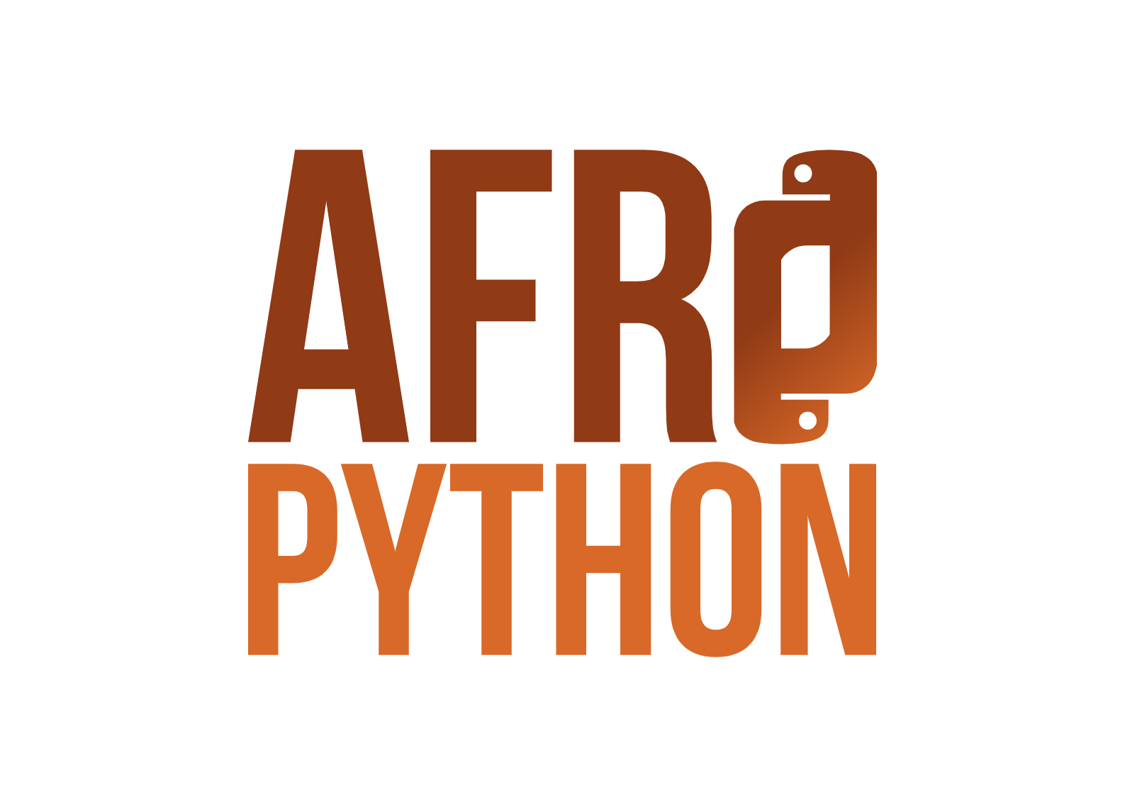Logo-Afropython.png