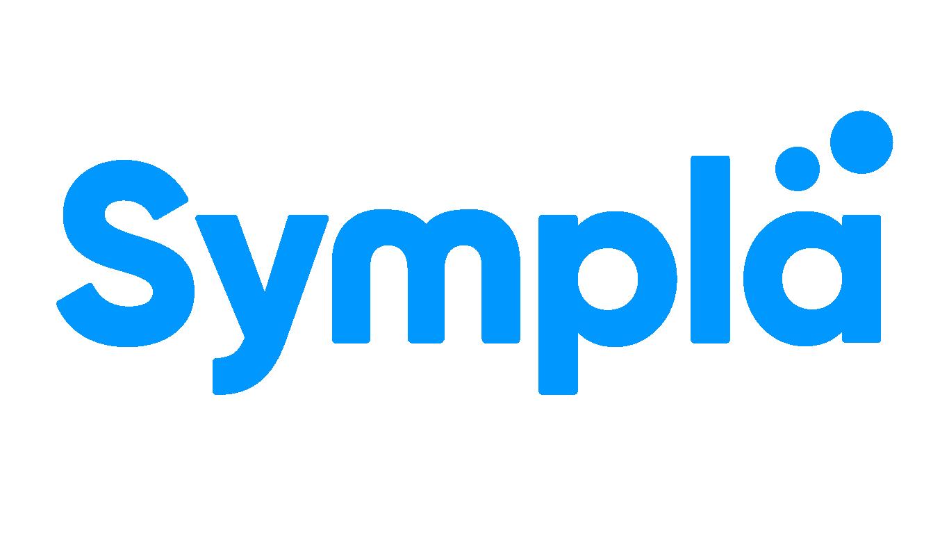 Logo-sympla.png