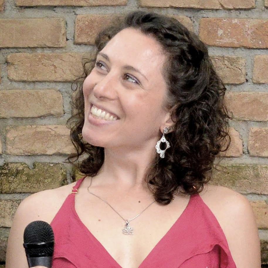 Claudia-Scire.jpg