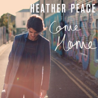 Heather_Peace