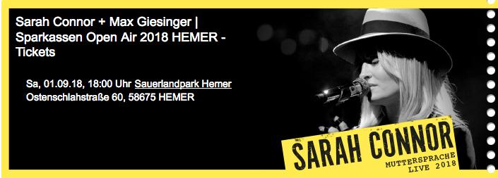 Sarah Conner + Max Giesinger.png