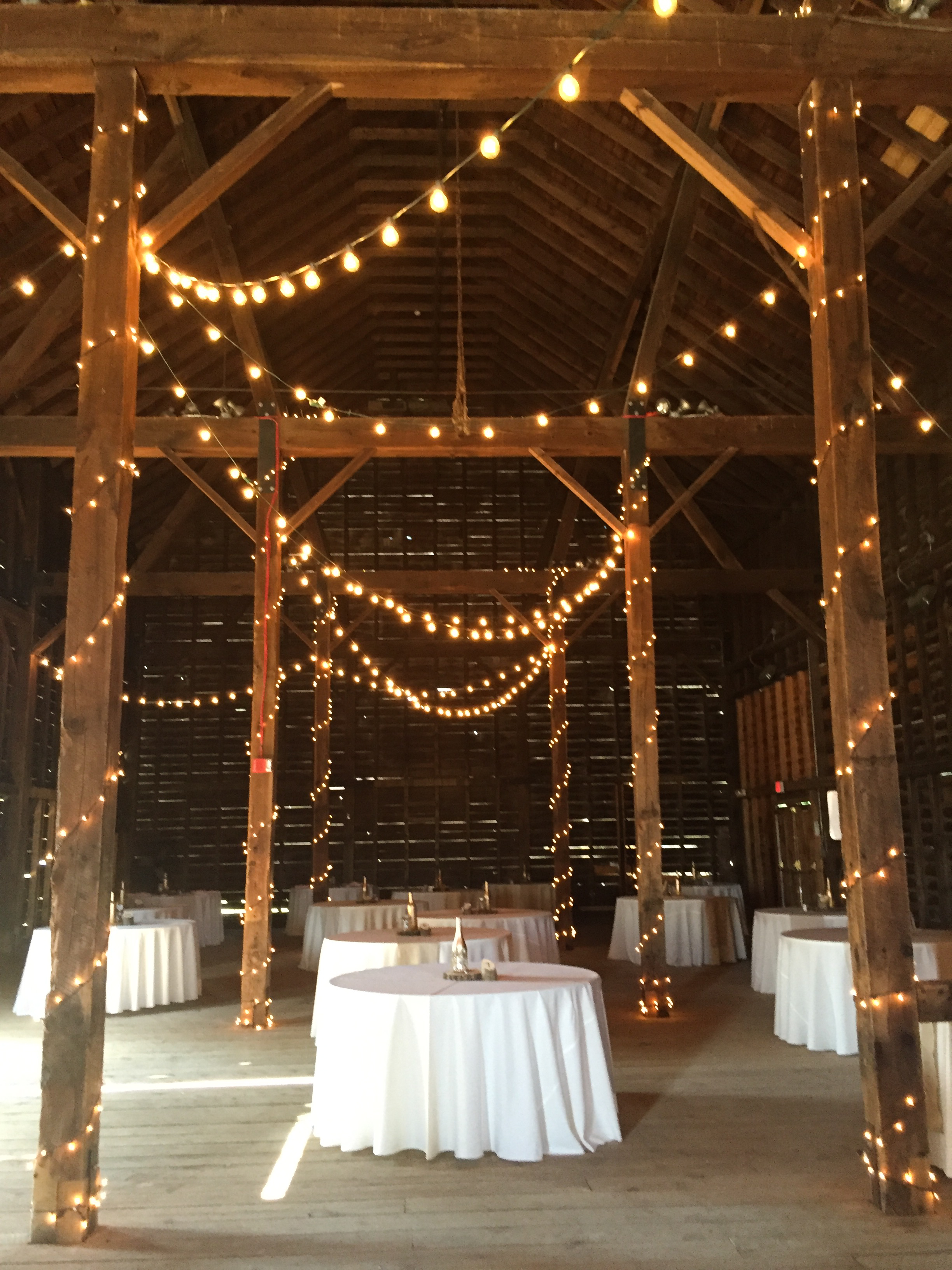 ny barn wedding venue