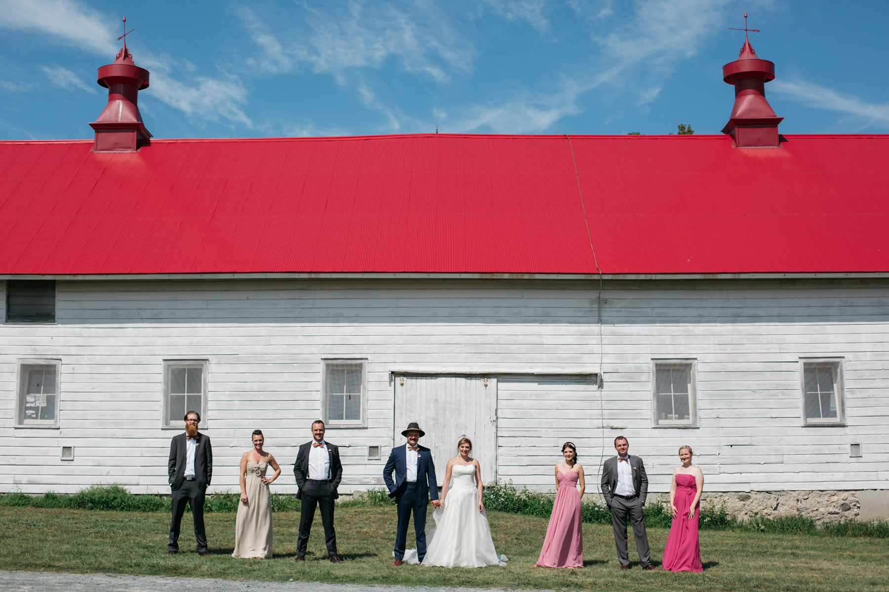 shaker_heritage_barn_wedding_0024.jpg