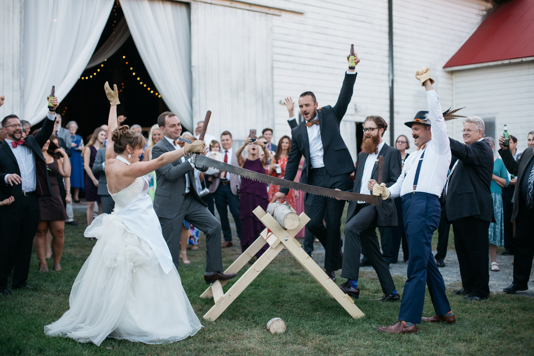 shaker_heritage_barn_wedding_0036.jpg
